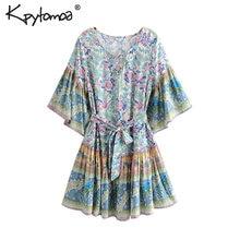 ad2bc9160ae9 Kimono Boho Chic - Compra lotes baratos de Kimono Boho Chic de China ...