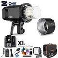 Godox AD600Pro GN87 HSS 1/8000s TTL 2 4G беспроводная наружная вспышка для фотосъемки AD600 Pro + X1T-S триггер для камеры Sony SLR