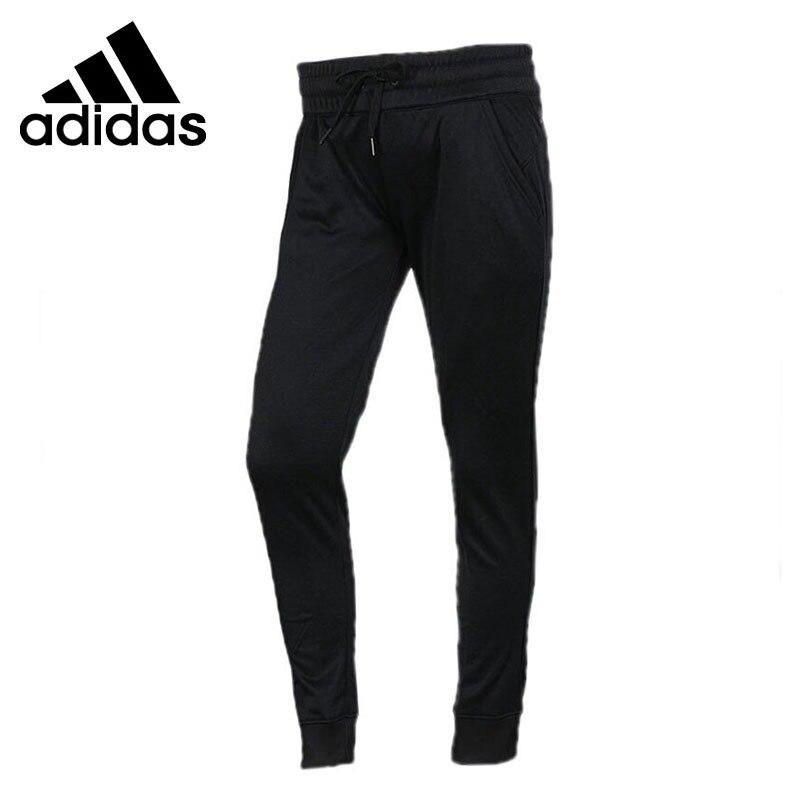 Original New Arrival 2017 Adidas TI FLC JOGGER Women's Pants  Sportswear adidas original new arrival official neo women s knitted pants breathable elatstic waist sportswear bs4904