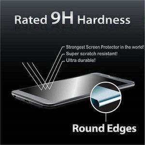 Image 3 - Voor Huawei Honor 20 Glas Honor 20S Gehard Glas Voor Huawei Honor 20 Pro Lite Honor20 YAL L21 YAL L41 Screen protector Glas