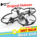Hubsan H107L X4 Upgraded Version Drone 2.4G 4Channel RC Quadcopter RTF