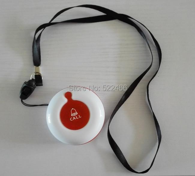 Аурухана клиникасы Сымсыз байланыс - Кеңсе электроника - фото 4