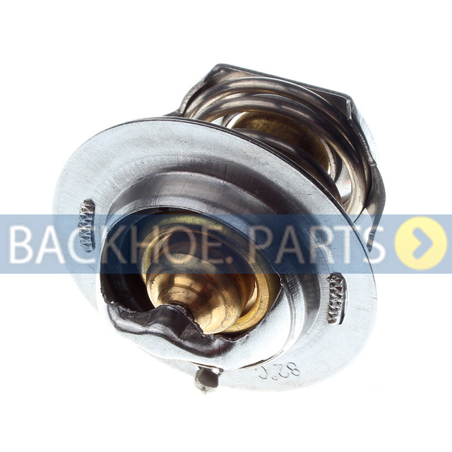 US $30.0 |Thermostat 02/632114 02632114 for JCB 1CX 8025ZTS 8030ZTS on
