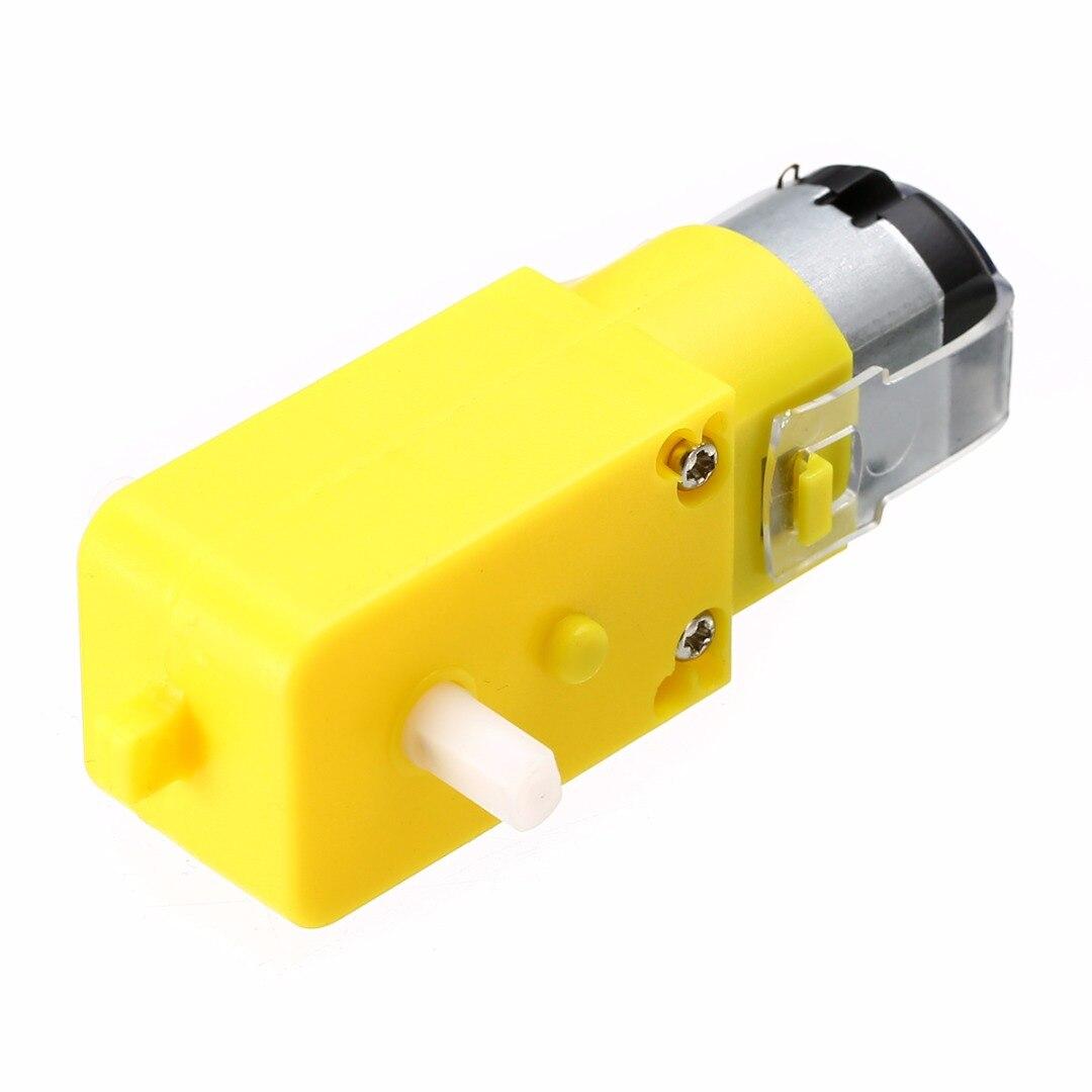 "100PK Simpson Strong Tie THDB25178H Titen HD Concrete Screw Anchor 1//4 x 1-7//8/"""