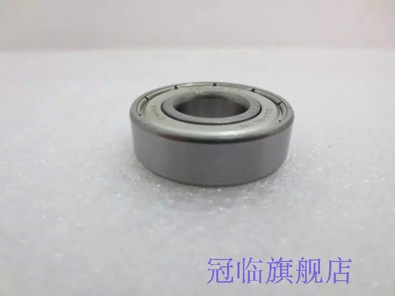 6001 ZZ P5 Z2 motor bearings for high-speed precision CNC machine tool bearings deep groove ball bearing seals 6003 zz p5 z2 motor bearings for high speed precision cnc machine tool bearings deep groove ball bearing seals