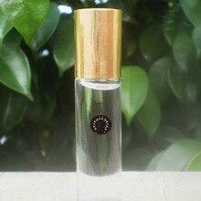 Масло сультана парфюм, Аравийский аромат, 8 мл