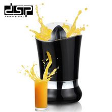 DSP JUICER MACHINE Lemon Orange Juice JUICER MAKER DIY Household Quickly Squeeze Manual Juicer Low Power Smoothie Blender