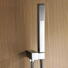 メートルホース 03-140 1.5 真鍮壁ブラケットホルダー