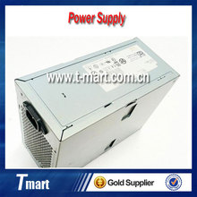 High quality server power supply for T7500 NPS-1100BB N1100EF-00 1100W R622G, fully tested&working well