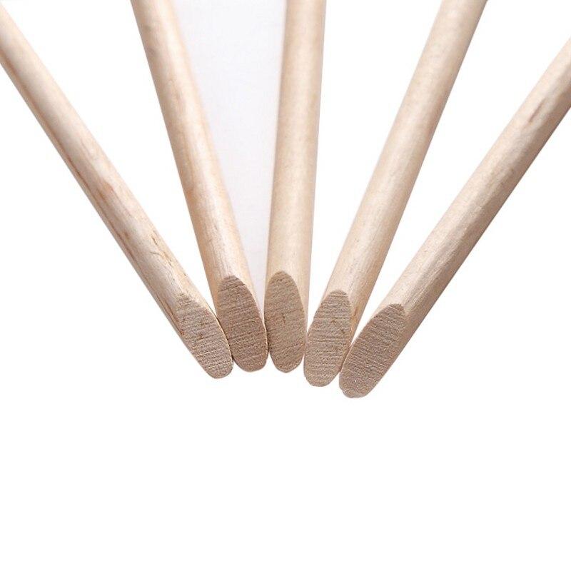 orange wood stick (6)