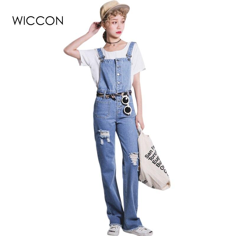 Фото девушек обтягивающих джинсовых штанах фото 184-40