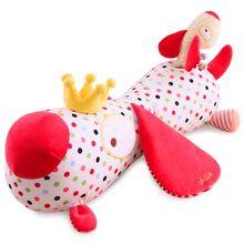 Peluches-almohadas para la Cama o Cuna – Juguetes para Bebés