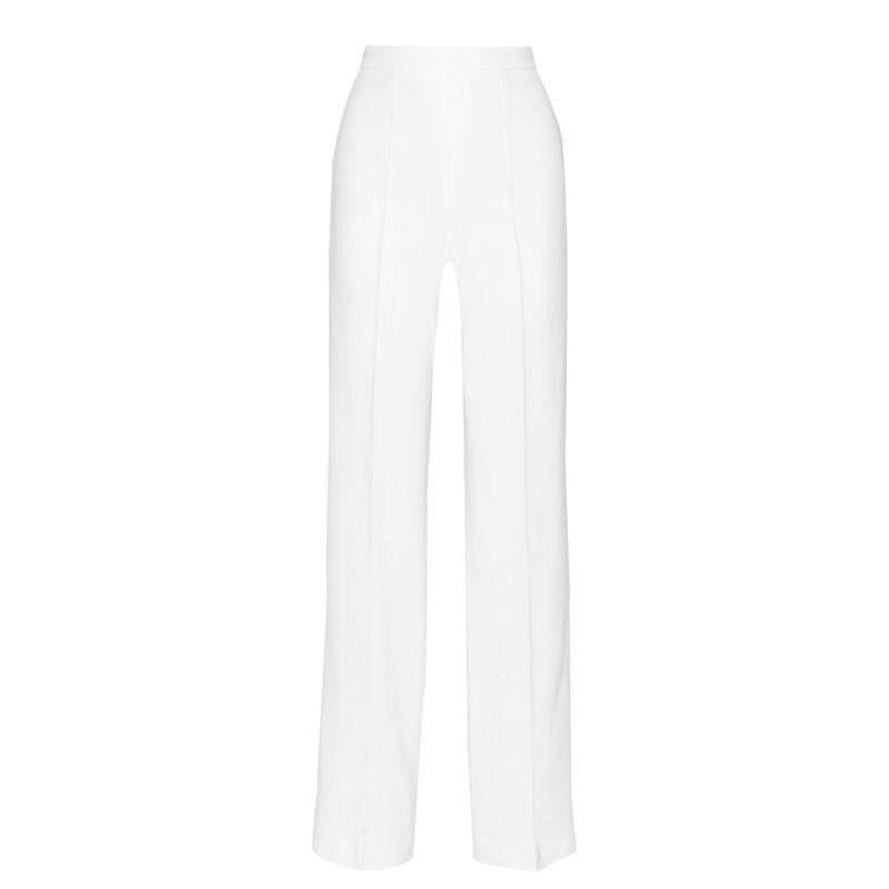 Office Uniform Women Female Business Suit Women Pant Suits 2 Piece Tuxedos Suits for wedding outfit blazer trouser jacket formal