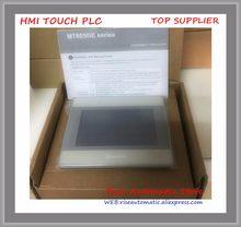 Novo original mt8050ie mt8070ih5 tk8070ih mt8070ih3 tela de toque hmi de alta qualidade