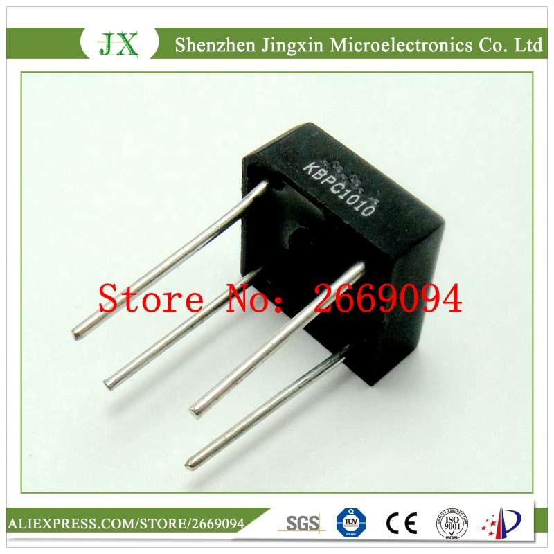 Q-CONNECT elastici 500g numero 33 KF10538