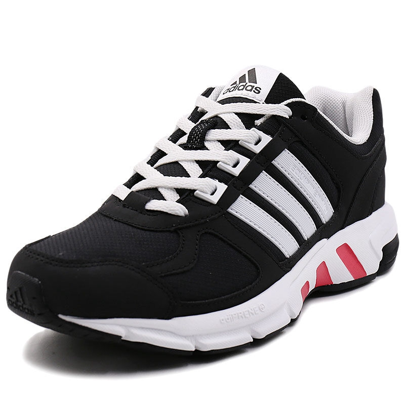 best authentic 2dc99 60e30 US $100.99 25% OFF|Original New Arrival 2018 Adidas Equipment 10 W Women's  Running Shoes Sneakers-in Running Shoes from Sports & Entertainment on ...