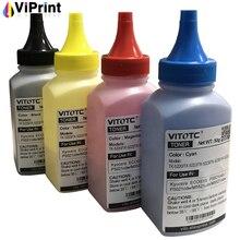 4 шт. TK-5220 TK-5230 TK-5232 Цвет порошок для электростатической печати для Kyocera ECOSYS P5021cdn P5021cdw M5521cdn M5521cdw 5021 5026 M5521 M5526