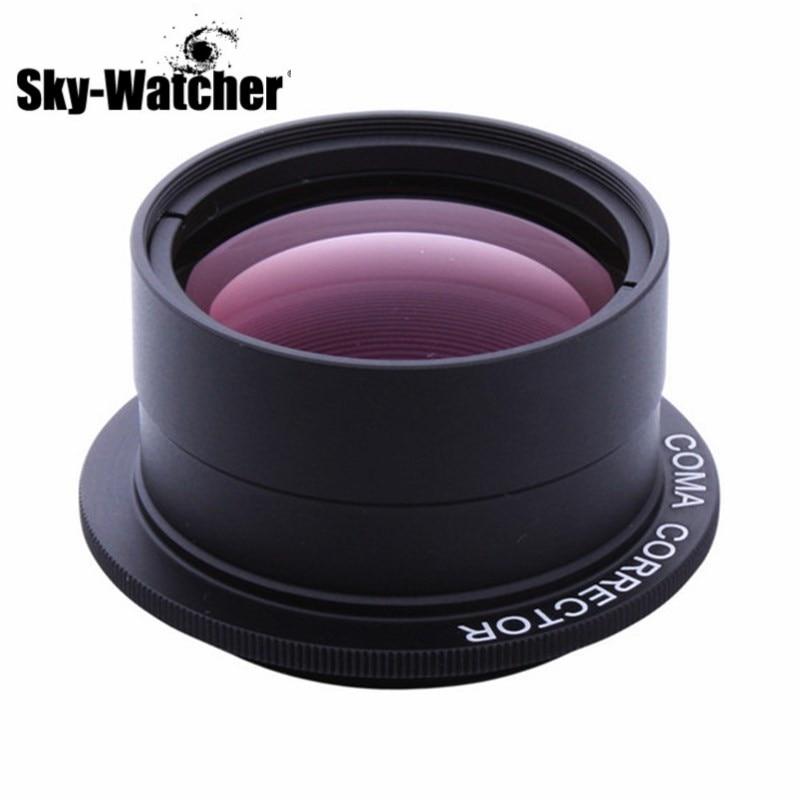 SkyWatcher 2