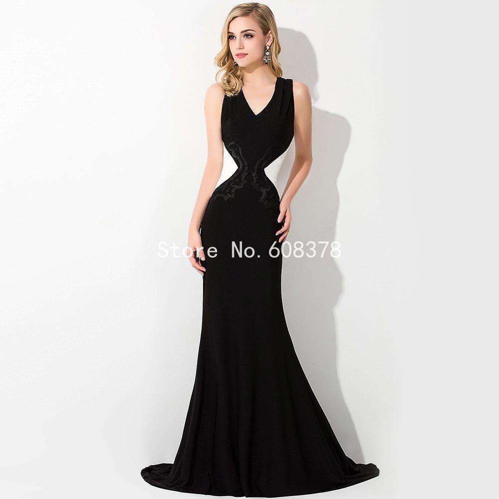 buy online d3dfe c53c9 Da Bianco Abiti E Nero Cerimonia n0kPwO8