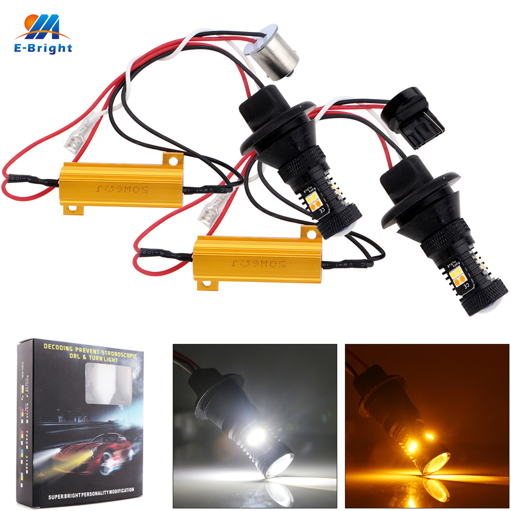 best tl light led brands and get free shipping - 8edb7j4b