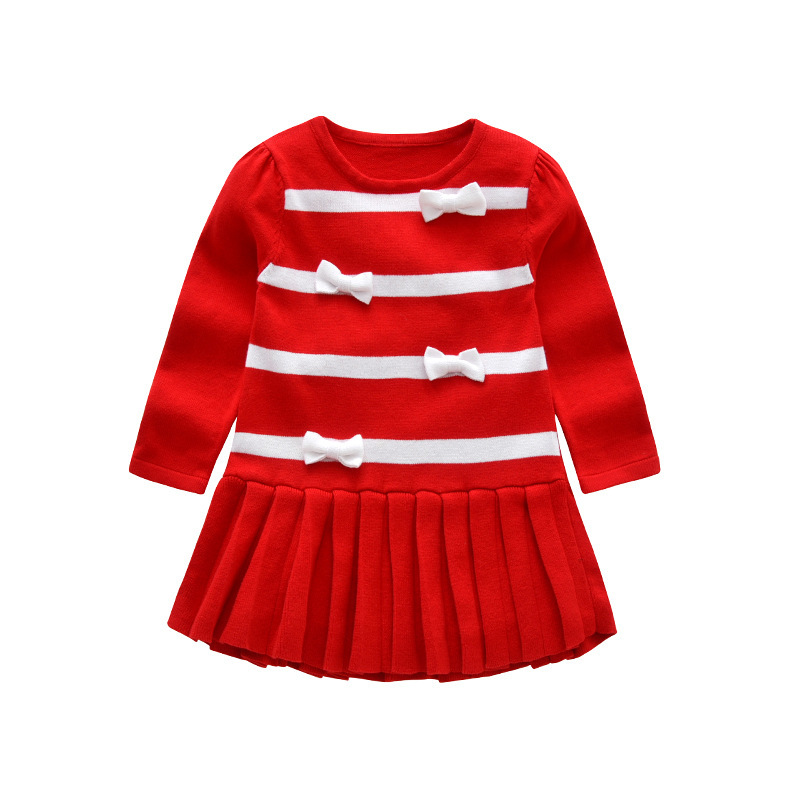 Brands Baby Girls Sweaters Dress Winter 2018 New Girl Long Sleeve Knitted Clothes Kids Autumn Cartoon Owl Sweater For GirlsBrands Baby Girls Sweaters Dress Winter 2018 New Girl Long Sleeve Knitted Clothes Kids Autumn Cartoon Owl Sweater For Girls