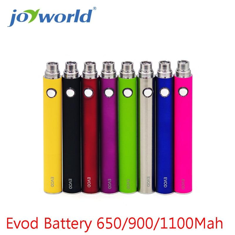 Electronic cigarette super mini rn4081