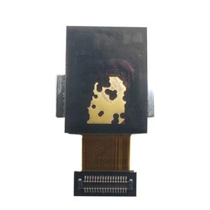 Image 2 - テスト qc LEECO ル最大 2 × 820 バックカメラビッグカメラモジュールフレックスケーブル 21MPX メインカメラアセンブリ交換修理部品