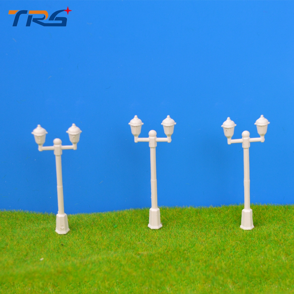 Teraysun 300pcs 1500 scale model light architectural scale lamp teraysun 300pcs 1500 scale model light architectural scale lamp model train landscape layout miniature model lamp in model building kits from toys arubaitofo Image collections