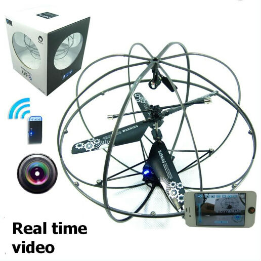 RC font b Drone b font with wifi 777 289 rc Helicopter Quadcopter real time transmission