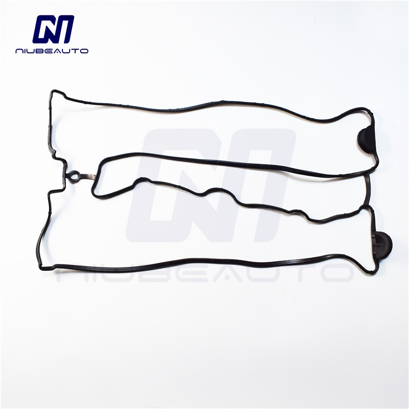NIUBEAUTO Engine Valve Cover Gasket 90501944 For Opel