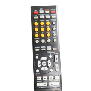 Image 2 - Remote Control RC 1120 RC1120 for Denon AV Receiver AVR 590 DHT590BA AVR 1610