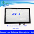 Wholesale LCD Display and Touch Screen Digitizer Assembly For Lenovo G500