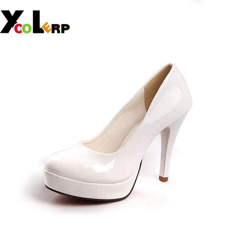 Popular Wholesale Women Dress Shoes-Buy Cheap Wholesale Women ...