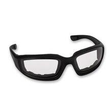 Лыжный сноуборд Ретро Винтажные мотоботы очки с очками Мотокросс по бездорожью очки Объектив для верховой езды мотоцикл очки