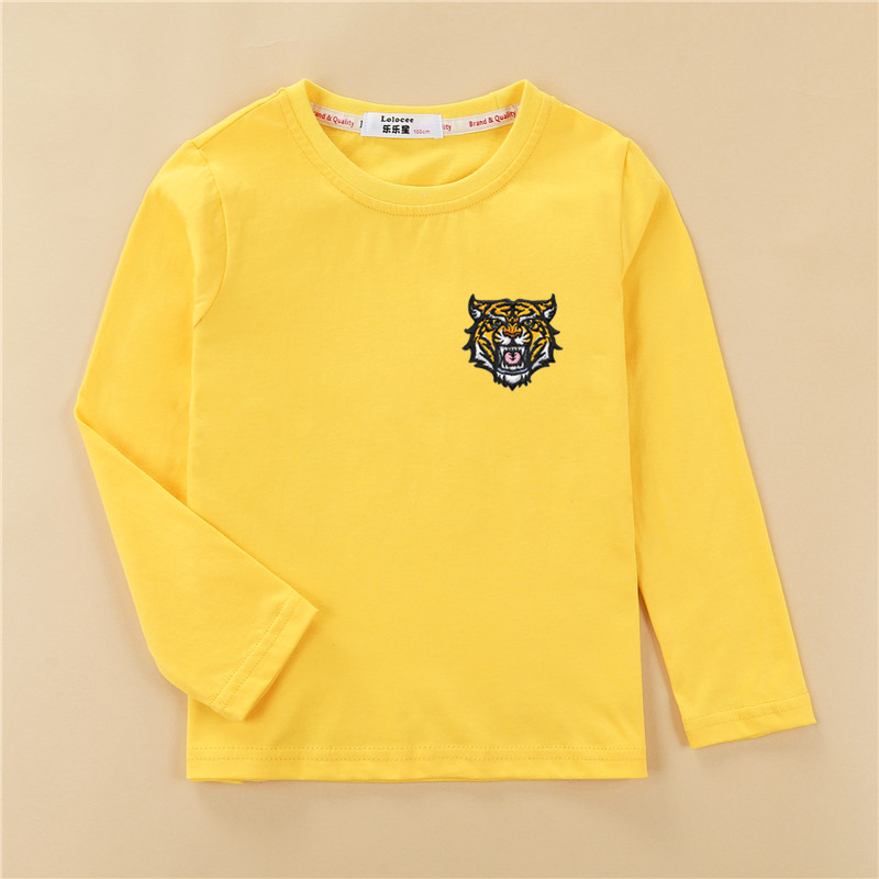 Indica Plateau C Baker 03 Unisex Kids Sweatshirt