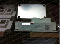 Fast Delivery SKM600GA12T4 IGBT modules