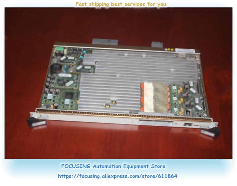 8DG08049AB 03 1X10GESY NGI7AY32AA industrial motherboard8DG08049AB 03 1X10GESY NGI7AY32AA industrial motherboard