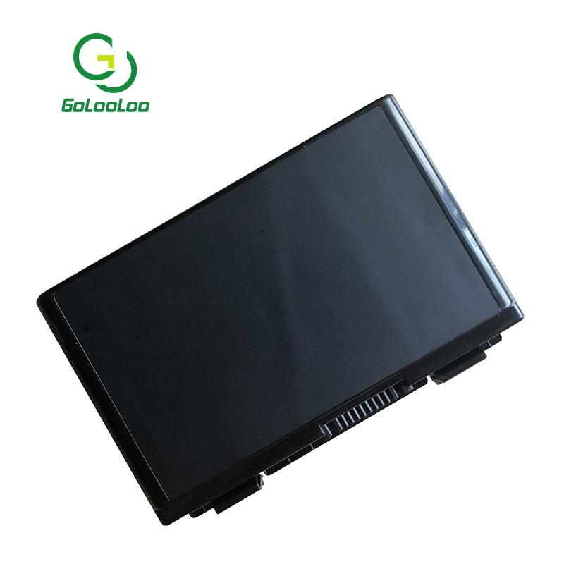 Golooloo bärbar dator för Asus A32-F82 A32-F52 F52 k40in K50 K50iJ - Laptop-tillbehör - Foto 5