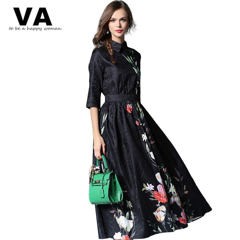 Платье украина узор