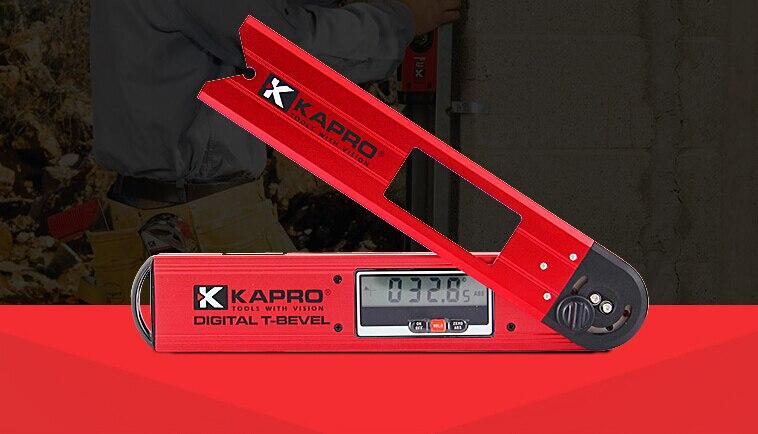 Laser Entfernungsmesser Rechter Winkel : Winkel messung werbeaktion shop für bei