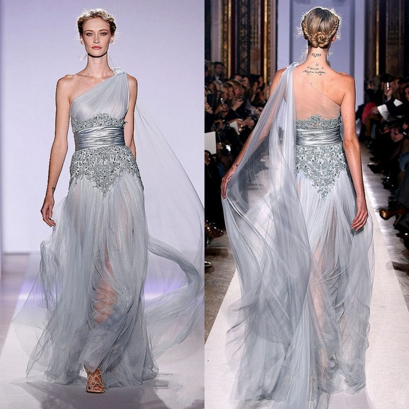 Popular zuhair murad dresses for sale buy cheap zuhair for Zuhair murad wedding dress prices