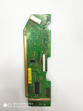 Оригинальный оптический привод доска BDP 025/BDP 020/BDP 010/BDP бадминтонных ракеток 015 KES490 дисковод для PS4 консоли