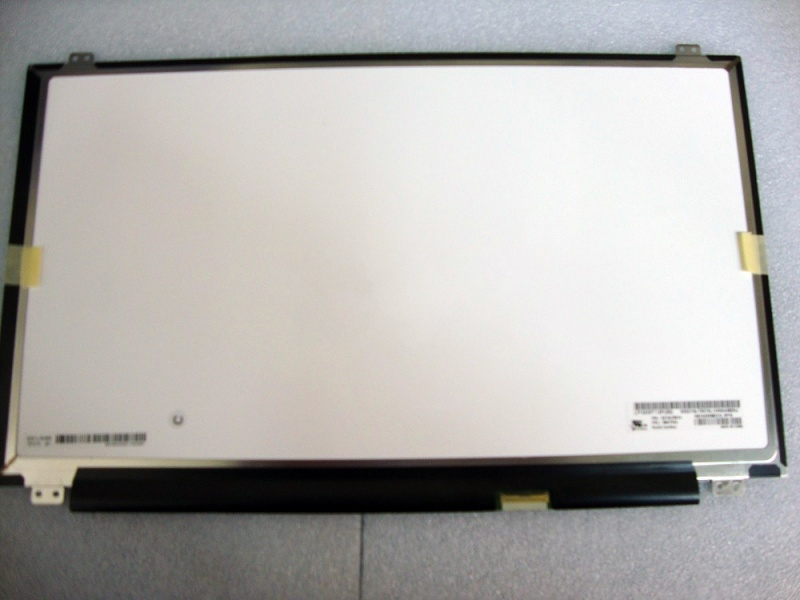 "For Lenovo FRU: 00NY534 LED LCD Touch Screen for 15.6"" FHD IPS AG Display SD10J78574 LP156WF7(SP)(B2) LP156WF7-SPB2"