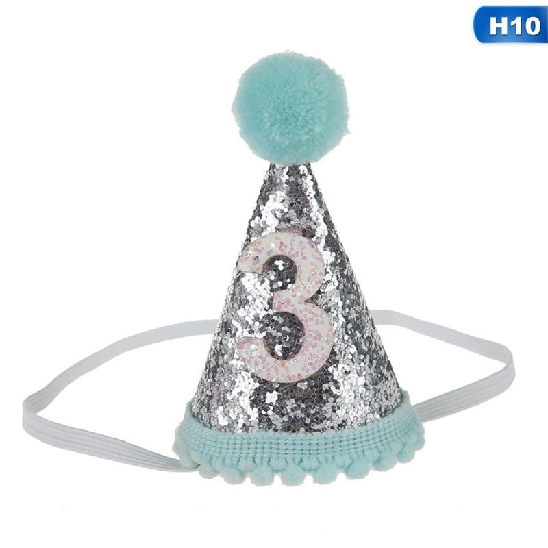 12 день рождения; душ кепка детская ; воздушный шар Русалочка; крышка;