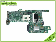FRU:04Y2008 For Lenovo Thinkpad L430 Laptop motherboard Intel hm77 DDR3 Socket PGA989 High quanlity Tested