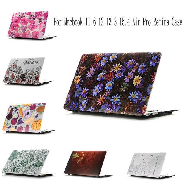 Дизайн Laptop Sleeve сумка для Ноутбука Чехол Для Macbook Air 13 Pro 12 13 Retina 15 Для Apple Mac book без логотип