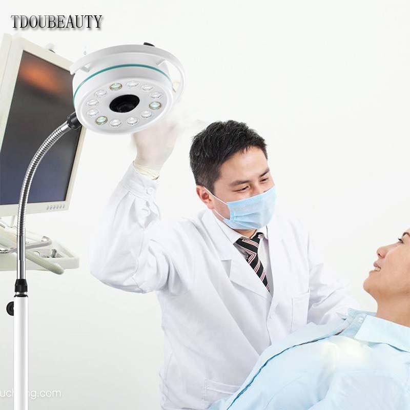 2020 nova tdoubeauty departamento dental portatil movel 04