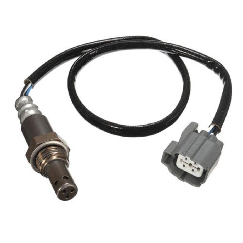 4 fil En Amont O2 Capteur D'oxygène Pour Subaru Impreza Legacy Outback Baja NOUS 489807