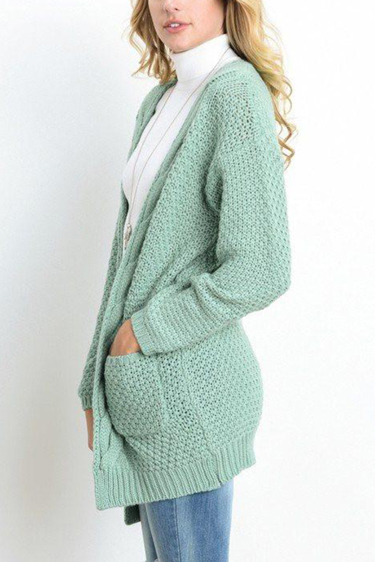 2018 Autum Frauen Damen Langarm Streetwear Gestrickte Dünne Pullover Top Femme Koreanische Casual Shirts Pullover Und Pullover Schal