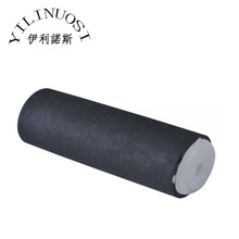 29mm Pinch Roller for Infiniti / Challenger Wide Format Printers